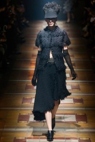lanvin-fall-winter-2014-show3