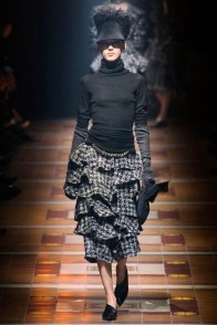 lanvin-fall-winter-2014-show4