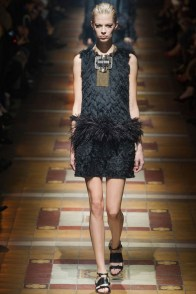 lanvin-fall-winter-2014-show40