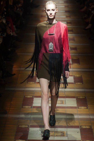 lanvin-fall-winter-2014-show48
