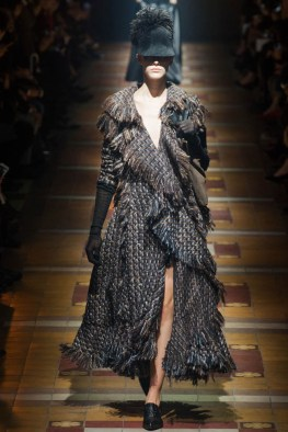 lanvin-fall-winter-2014-show7
