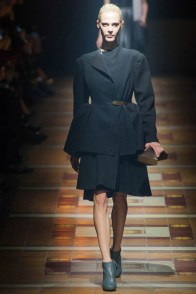 lanvin-fall-winter-2014-show9