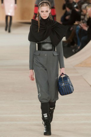 marc-by-marc-jacobs-fall-winter-2014-show13