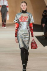 marc-by-marc-jacobs-fall-winter-2014-show4