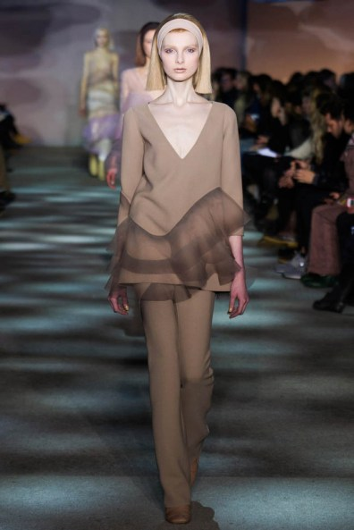 marc-jacobs-fall-winter-2014-show42