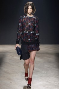 mary-katrantzou-fall-winter-2014-show10