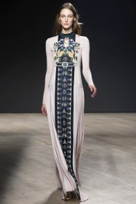 mary-katrantzou-fall-winter-2014-show3