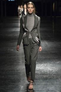 Prabal Gurung Fall/Winter 2014 | New York Fashion Week