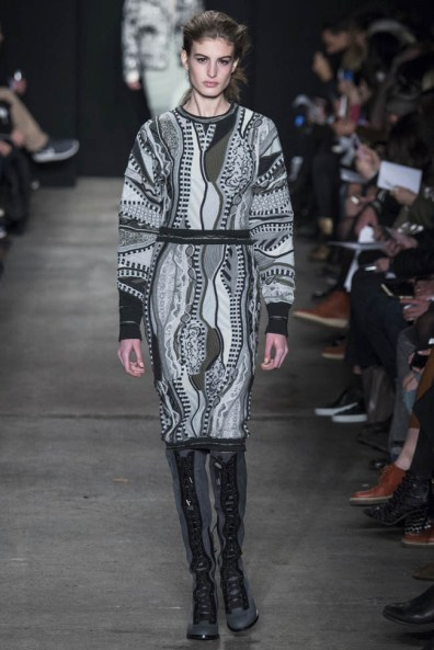 rag-bone-fall--winter-2014-show25