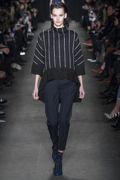 rag-bone-fall--winter-2014-show33