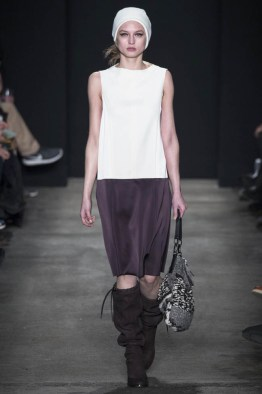 rag-bone-fall--winter-2014-show5