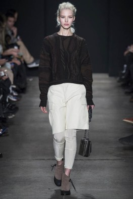 rag-bone-fall--winter-2014-show6