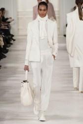 Ralph Lauren Fall/Winter 2014 | New York Fashion Week