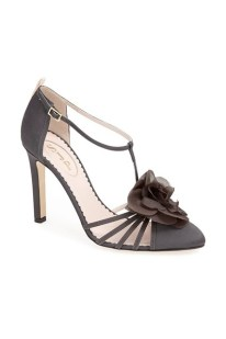 Look at Sarah Jessica Parkers SJP Shoe Collection
