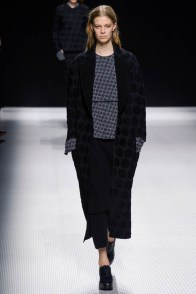 sonia-rykiel-fall-winter-2014-show28