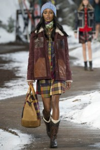 tommy-hilfiger-fall-winter-2014-show11