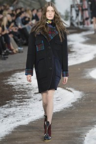 tommy-hilfiger-fall-winter-2014-show24