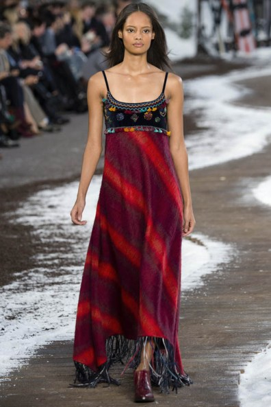 tommy-hilfiger-fall-winter-2014-show46