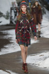 tommy-hilfiger-fall-winter-2014-show9