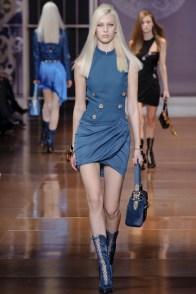 versace-fall-winter-2014-show37