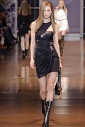 Versace Fall/Winter 2014   Milan Fashion Week