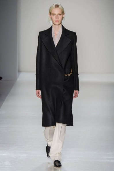 victoria-beckham-fall--winter-2014-show12