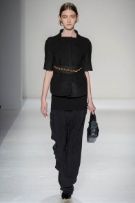 victoria-beckham-fall--winter-2014-show16