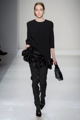 victoria-beckham-fall--winter-2014-show6
