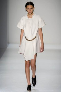 victoria-beckham-fall--winter-2014-show8