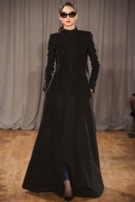 zac-posen-fall-winter-2014-photos15
