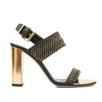 balmain-spring-summer-2014-shoes7