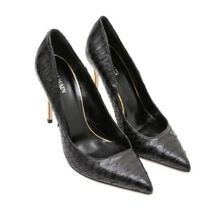 balmain-spring-summer-2014-shoes9