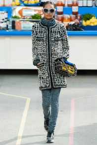 chanel-fall-winter-2014-show15
