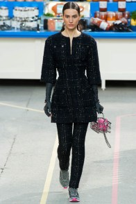 chanel-fall-winter-2014-show17