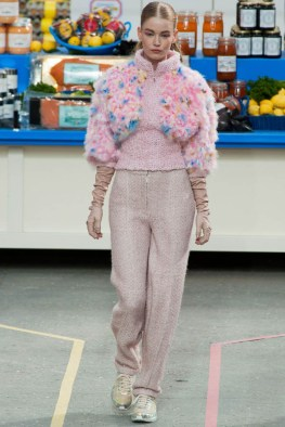 chanel-fall-winter-2014-show72