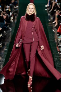 elie-saab-fall-winter-2014-show1