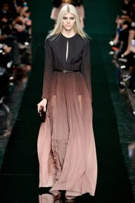 elie-saab-fall-winter-2014-show14