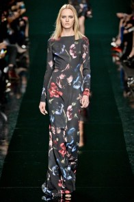 elie-saab-fall-winter-2014-show22