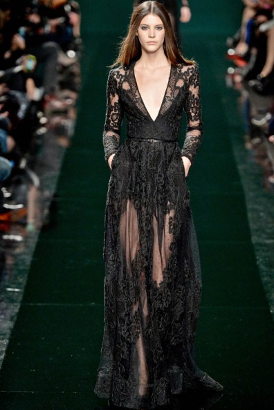 elie-saab-fall-winter-2014-show26