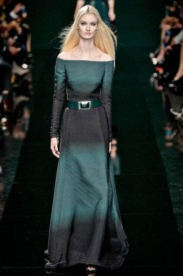 elie-saab-fall-winter-2014-show31