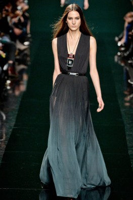elie-saab-fall-winter-2014-show33