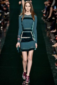elie-saab-fall-winter-2014-show37