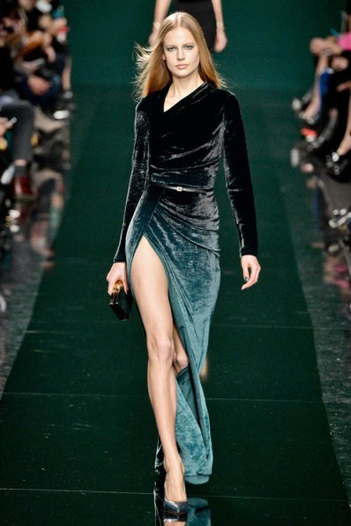 elie-saab-fall-winter-2014-show38