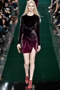 elie-saab-fall-winter-2014-show8