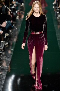 elie-saab-fall-winter-2014-show9