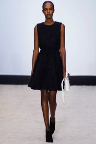 giambattista-valli-fall-winter-2014-show11