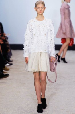 giambattista-valli-fall-winter-2014-show18