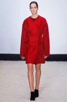 giambattista-valli-fall-winter-2014-show31