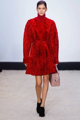 giambattista-valli-fall-winter-2014-show33