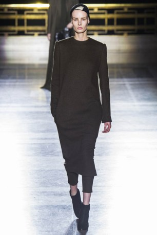 haider-ackermann-fall-winter-2014-show13